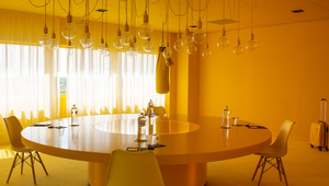 YellowRoom-roomsetup-COVID19