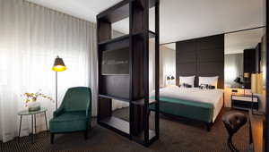 Junior-Suite-Hotel-Zaltbommel