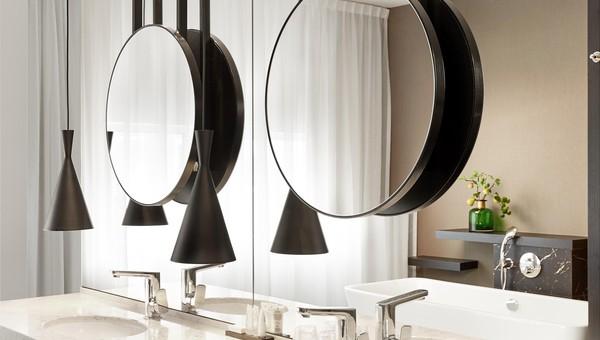 Suite Dreams | Van der Valk Van der Valk Hotel Zaltbommel-A2