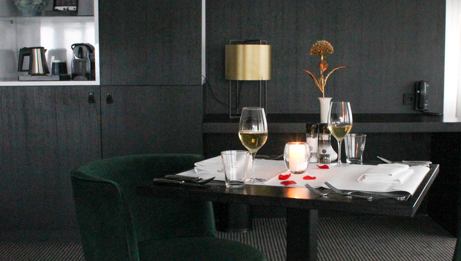 Private-Dinner-Hotel-Zaltbommel