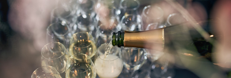 New-years-eve-cava-Hotel-Zaltbommel