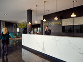 valk loyal account hotel zaltbommel